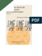 1973.22_Para una Etica de la liberación latinoamericana_TII.pdf