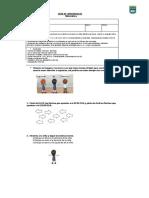 Matemáticas-2-básico-S1-1 (1)