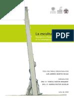 tesisUPV2845.pdf