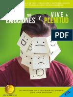 Cambia_tus_emociones_final__2_PNL