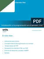 27112015_172946Tema_1_-_Introduccion_a_PHP