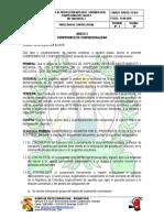Anexo 3 COMPROMISO DE CONFIDENCIALIDAD.pdf