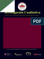 BIOBLIOGRAFIA TEMA 1 .1 (1).docx