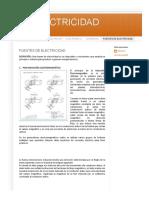 LA ELECTRICIDAD_ FUENTES DE ELECTRICIDAD.pdf