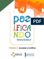 Modulo 2  Sociedad y Conflicto Final (1).pdf