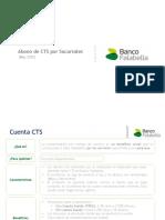 Capacitación_CTS__Sucursales (1).pptx
