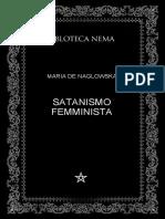 satanismo femminista MARIA DE NAGLOWSKA.doc.pdf