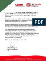 default_certificate.pdf