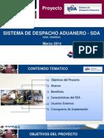 14-proyecto-SDA.pdf