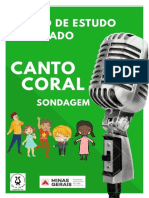 1-cantocoral-inicial2-maio
