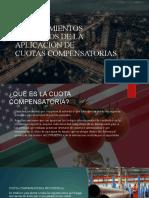 exposicion derecho economico internacional