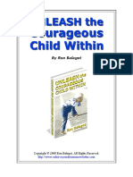Unleash The Courageous Child Within.pdf