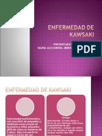 Enfermedad de kawsaki1