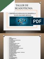TALLER DE MERCADOTECNIA.pdf