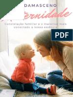 Ebook Maternidade