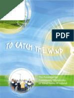 Community Wind Farms in Ireland