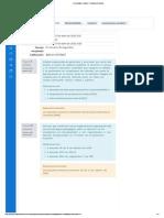 Cuestionario. Unidad 1_ Revisión del intento.pdf