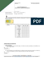GUÍA 1. conjuntos y operatoria básica.docx