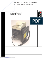 lectrocount3.pdf
