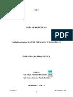 26.GUIA_DE_INDUSTRIA_FARMACEUTICA_2020-I.doc
