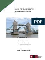 PUENTE HIDRAULICO (2)