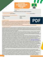 Guia 2-11 Semestre.pdf