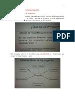 Leccion 2 Gerencia.docx