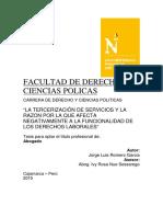 1 tesis Tercerizacion nacional.pdf