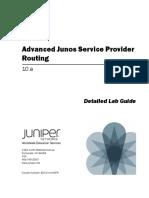 AJSPR_10.a-R_LGD.pdf