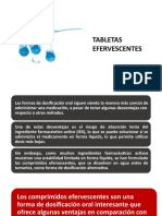tabletas_efervescentes2020-I.pptx