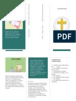 catolicismo.docx