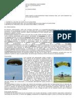 guia_para_grado_septimo_paracaidas