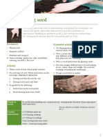 A18-Sowing-seed