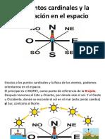 4TO-GEOGRAFÍA-PUNTOS CARDINALES 2