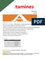 Vitamines.pdf