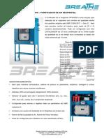 Folder  XPAR3000.pdf