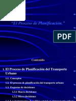 TEMA 5.1.pdf