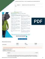 Parcial - Escenario 4_ Segundo Bloque-teorico - Practico_administracion Financiera-[Grupo4]