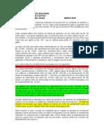 VENTANAS ALUMINIO 2018.docx