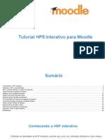 Tutorial H5P