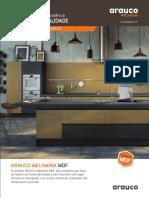 ARAUCO-MELAMINA-MDF-2