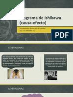 4-Diagrama-de-Ishikawa