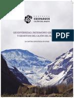 geoparque inventario geositios-final 9 agosto