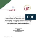 Recuperacion_rehabilitacion_suelos_contaminados_Xiong2016