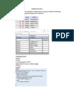 02405-08-862262efoiydkbgc.pdf