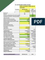 FORMATO_PARA_PROYECCION_FINANCIERA DE ENVIAR