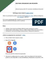 Zoom-Instructions-S.pdf