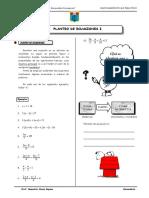 243560250-Sesion-de-Aprendizaje-de-Planteo-de-Ecuaciones-I-Ccesa007-pdf.pdf