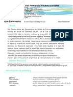 2020 Enfermeria.pdf