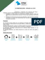 RESUMEN-Costo-unitario-CPAUCH-Abril-2020.pdf